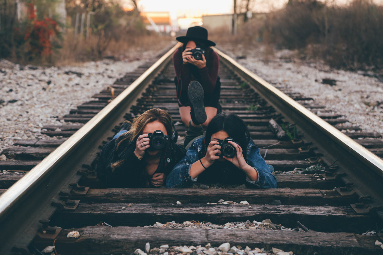 street_photographer
